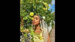 "[FREE] J. Cole x YBN Cordae Type Beat 2019 - ""Echoes""   King Corn Beatzz Video"