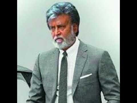 known by his   name Rajinikanth, is an Indian film actor, who works primarily in Tamil ....