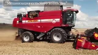 Аграрно-Экономический колледж г. Хасавюрт