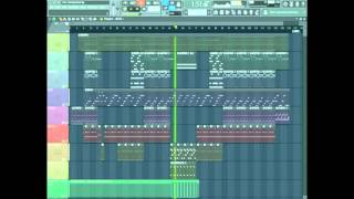 Video The Conqueror (instrumental cover) - Fuck Art, Let's Dance! download MP3, 3GP, MP4, WEBM, AVI, FLV Juli 2018