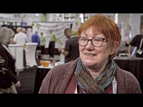Audrey Collins: If you like family history, RootsTech is for you