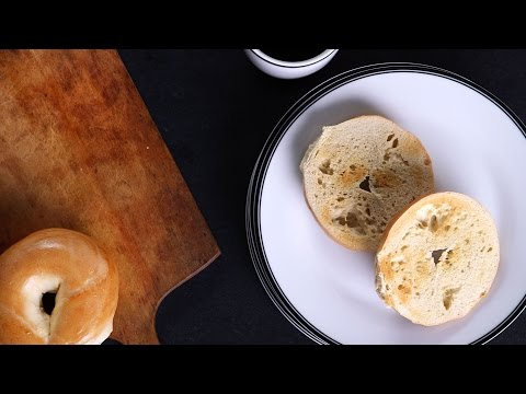 Watch Our New Signature Touch Toasters in Action