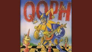 Herr Qophs villfarelser