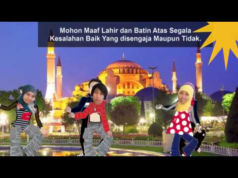Video Minal Aidin OUT