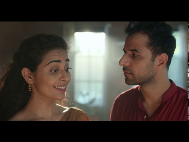 GSK Chehra kiska 30 sec Hindi