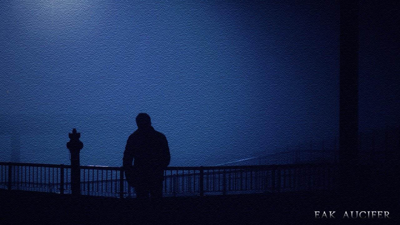 [Audio 23] คืนเหงา - Foggy Groove