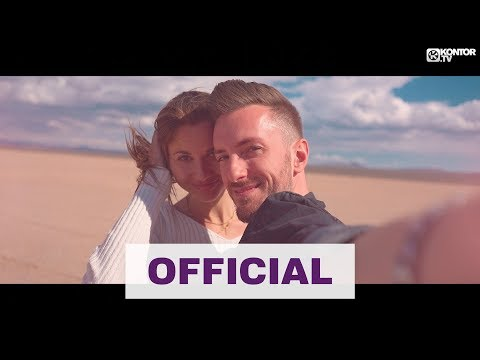 Jerome - Take My Hand (Official Video HD)