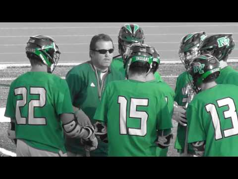 Pascack Valley Lacrosse 2018 Team Highlight