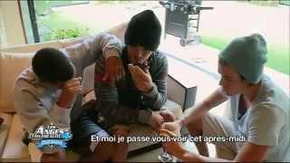 Les Anges de la Télé Réalite 4 - Episode 54