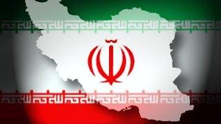 İran Gəncə hadisələrində adının hallandırılmasına reaksiya verib - 60 Saniyə Xəbərləri: 16 iyul2018