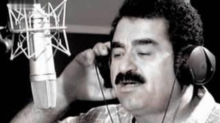 Ibrahim Tatlises - Yetis ya Muhammed.avi