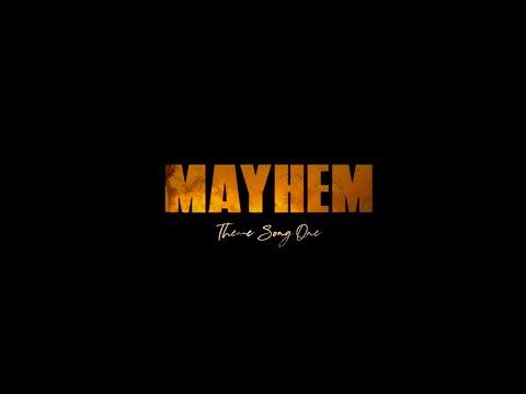 """MAYHEM"" New DDE THEME SONG (prod. by @Composer )"