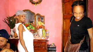 YON JOU WAP ANVI WE'M epizod 33 ( Full Haitian comedy ) YouTube !!