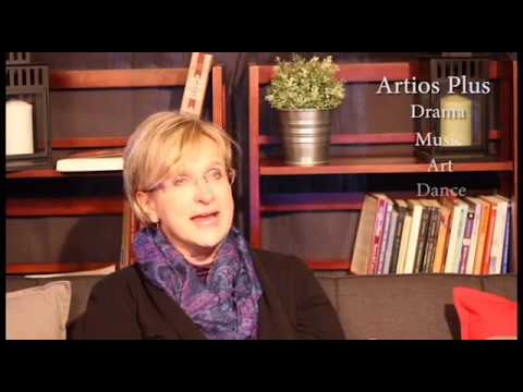 An Introduction to Artios Academy of Arts and History and Artios Plus Programs