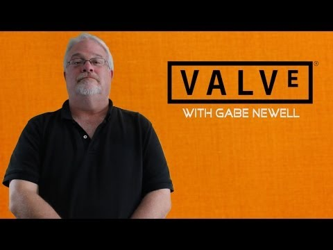 If Valve were 100% honest with us...