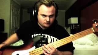 SX Ursa P Bass review