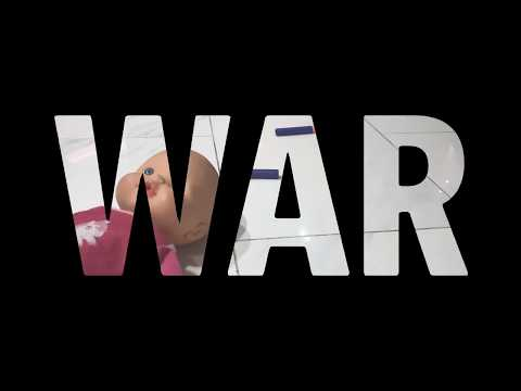 Nerf War - Нёрф Войны