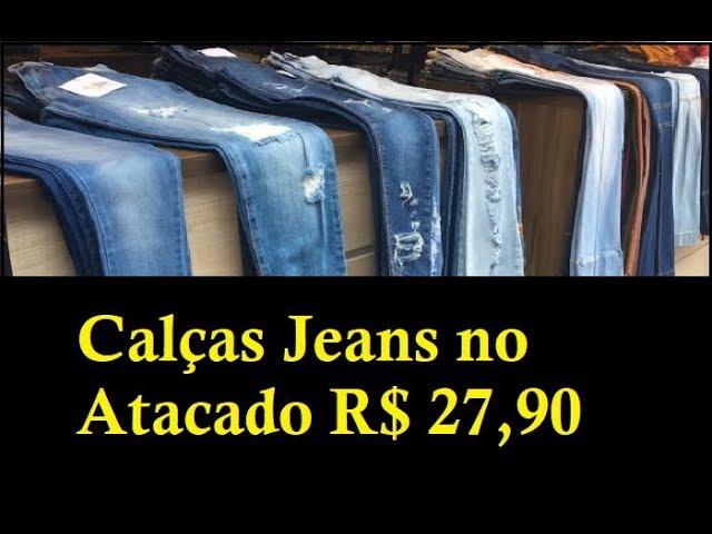 a8cb82304 Fábricas de jeans em Fortaleza | Fornecedor de Roupa
