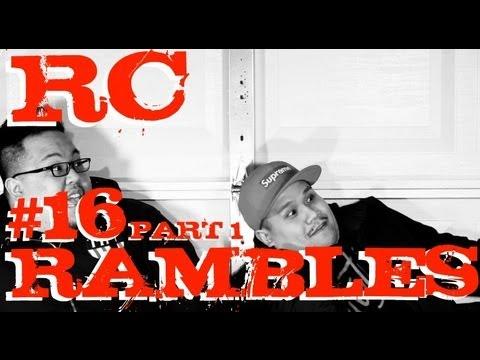 rc-rambles-dmtn-daniel's-marijuana-scandal,-park-si-yeon-&-propofol,-b.a.p-in-japan,-exo-comeback
