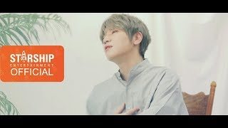 [3.41 MB] [Special Clip] 케이윌(K.will) - WAKE