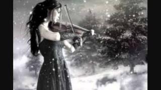 Ensiferum - Tears