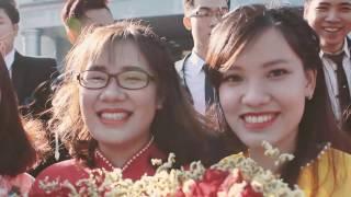 video ky yeu back khoa hoa dau k57