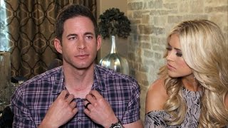 christina el moussa boyfriend doug