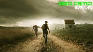 DEAD CRITIC! - Survival (Original Mix)