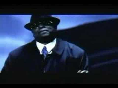 2pac Smile Ft. Scarface video