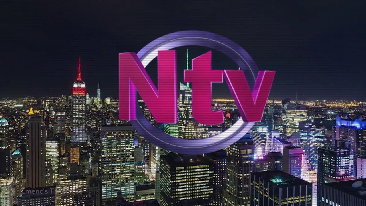 NTV PUB DE LA CHAINE