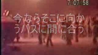 中国人留学生の皆さん、六四天安門事件をご存じですか