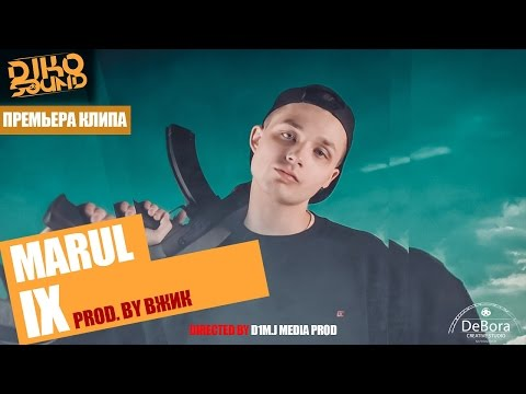 Marul - IX (Directed by D1M.J Media Prod)