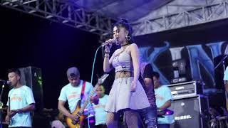 Merindukanmu Charisa Revanol New King Star Live Ngiyono Japah Terbaru