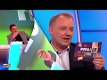 mortimerian tales   bob mortimer on would i lie to you? hdcc