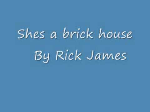 Brickhouse.wmv