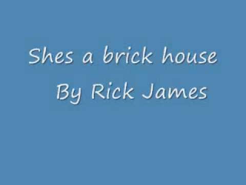 Brickhouse.wmv