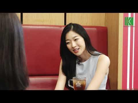 The Miss Korea I Know - Miss Korea 2018 Soomin Kim's Interview