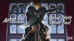 A Boogie Wit da Hoodie - Good Girls Gone Bad [Official Audio]