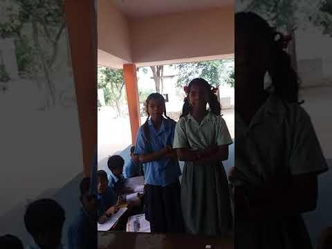 anantapur datování tetičky