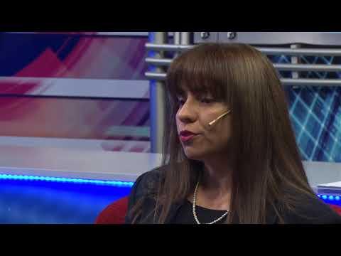 Ana Juárez Orieta: