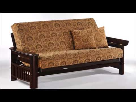 Best Futon Frame U0026 Futon Mattress Collection Available @ Z Furniture Store  Virginia