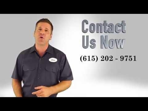 appliance-repair-nashville,-tn---(615)-202-9751