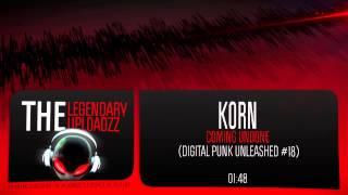 Korn - Coming Undone (Endymion Bootleg) [HQ + HD RIP]