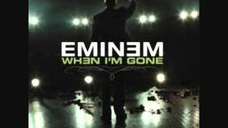 Eminem - when i'm gone (Instrumental)