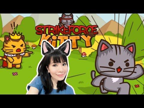 คลายเครียดกับสงครามคอสเพลย์ 【WiriWiri Gaming】 นี่มันเกมตลกชัดๆ | WiriWiri