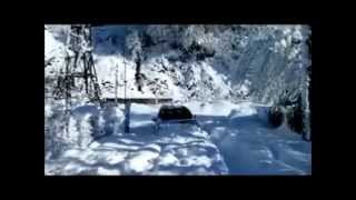 SUBARU Forester SF5. 10 sm suspension lift.