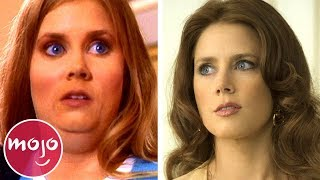 Top 10 Stars You Forgot Appeared on Smallville