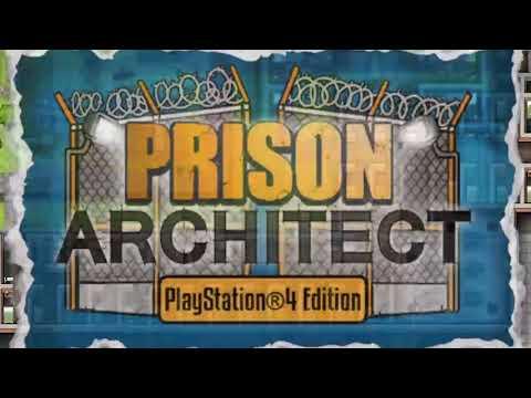 Prison Architect Death Row. |