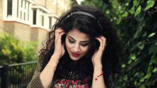 Annie Khalid | Be My Baby | EDM Music Videos |
