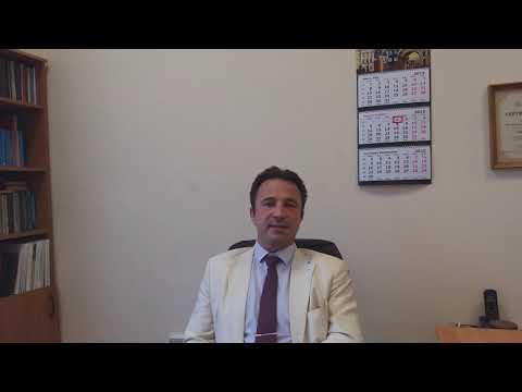 Нотариус и переход доли в ООО